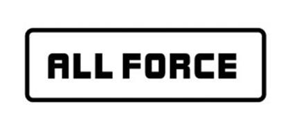 All Force