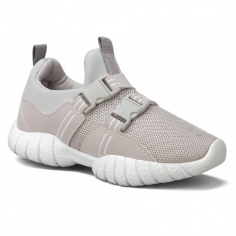 ALESSİO Filet ALES3016F Buz