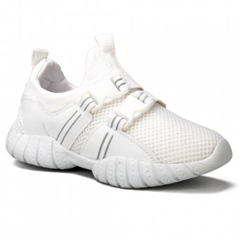 ALESSİO Filet ALES3016F Beyaz