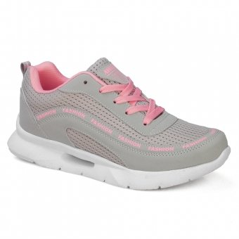 AWİDOX Junior (36-40) AWX905G Ice Color/Pink